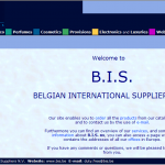 Belgian International Suppliers